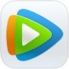 腾讯视频iPhone版_腾讯视频手机APPV5.1.2iPhone版下载
