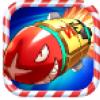 弹弹岛2V1.2.6 全民助手版