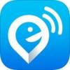 16WiFi V3.6.0 iPhone版