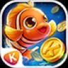 捕鱼深海狩猎 V1.0.5 全民助手版