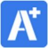 课堂派 V1.0 安卓版