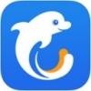 携程旅行iPhone版_携程旅行APPV6.20.3iPhone版下载