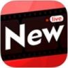 New直播 V2.1.0 iPhone版