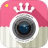 美咖相机 V3.1.8 iPhone版