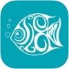 约派旅行iPhone版_约派旅行APPV1.7iPhone版下载
