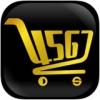 德升环球 V1.1 iPhone版
