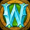 魔兽部落 V2.0.0 全民助手版