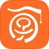 学乐云教学 V3.8.0 iPhone版
