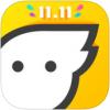 飞猪旅行 V8.0.0 iPhone版
