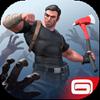 僵尸危机:生死之战 V1.0.11 iPhone版
