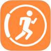 台电运动iPhone版_台电运动APPV1.0.0iPhone版下载