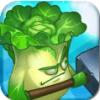植物战争 V0.9.1 安卓版