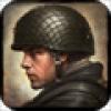 世界之战 V1.0 iPhone版