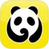 天府手机银行 V1.1.8 iPhone版