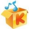 酷我音乐盒 V8.5.0.0 官方版
