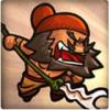 小小军团合战三国 V1.2.8.1 新快版