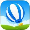 百度旅游iPhone版_百度旅游APPV7.2.1iPhone版下载