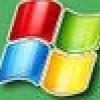 第一系统重装大师 V3.0 绿色版