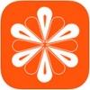 智能公交iPhone版_智能公交APPV3.6.1iPhone版下载