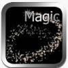 魔幻粒子2安卓破解版
