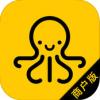 斗米兼职商家 V1.5.1 iPhone版
