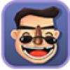 众乐棋牌 V1.6 iPhone版