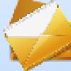LoEdm邮件群发软件 V1.0 绿色版