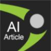 一米亚马逊数据采集软件 V1.0 官方版