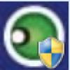 大势至USB接口禁用软件 V8.1 绿色版