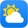 天气通苹果版下载_天气通iPhone版手机APP下载