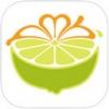 美檬请柬 V5.5.3 iPhone版