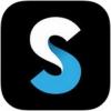 Splice V3.5 iPhone版