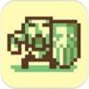 法盾奇兵 V1.0.1 IOS版