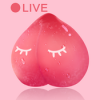 水蜜桃直播app_水蜜桃直播手机版V3.5.2安卓版下载