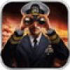 战舰猎手ios苹果版_战舰猎手官方iPhone版V1.13.3IOS版下载