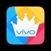 vivo游戏中心V2.0.1 安卓版