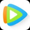 腾讯大王卡领取软件 V1.0 安卓版