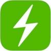 闪传 V3.4.3 iPhone版