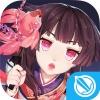 阴阳师双十一活动版 V1.0.12 安卓版