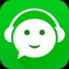 微信天天点歌 V1.6.0 安卓版