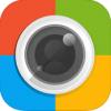 微软自拍 V1.0.2 安卓版