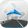 尚高速 V1.5.3 iPhone版