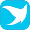 海鸟窝旅行APP_海鸟窝旅行iPhone版V1.9.5iPhone版下载