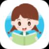 中学单词宝 V1.0.0 iPhone版