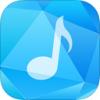 最美铃声 V1.8.1 iPhone版
