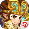 西游萌萌 V1.6.3 iPhone版