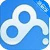 马博城国际百度网盘限速破解版 V7.14.2 不限速版