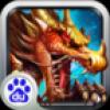 龙纹三国V1.0.11 百度版