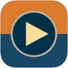 磁力播放器 V1.1 iPhone版