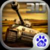 坦克指挥官 V1.0.4.3 百度版